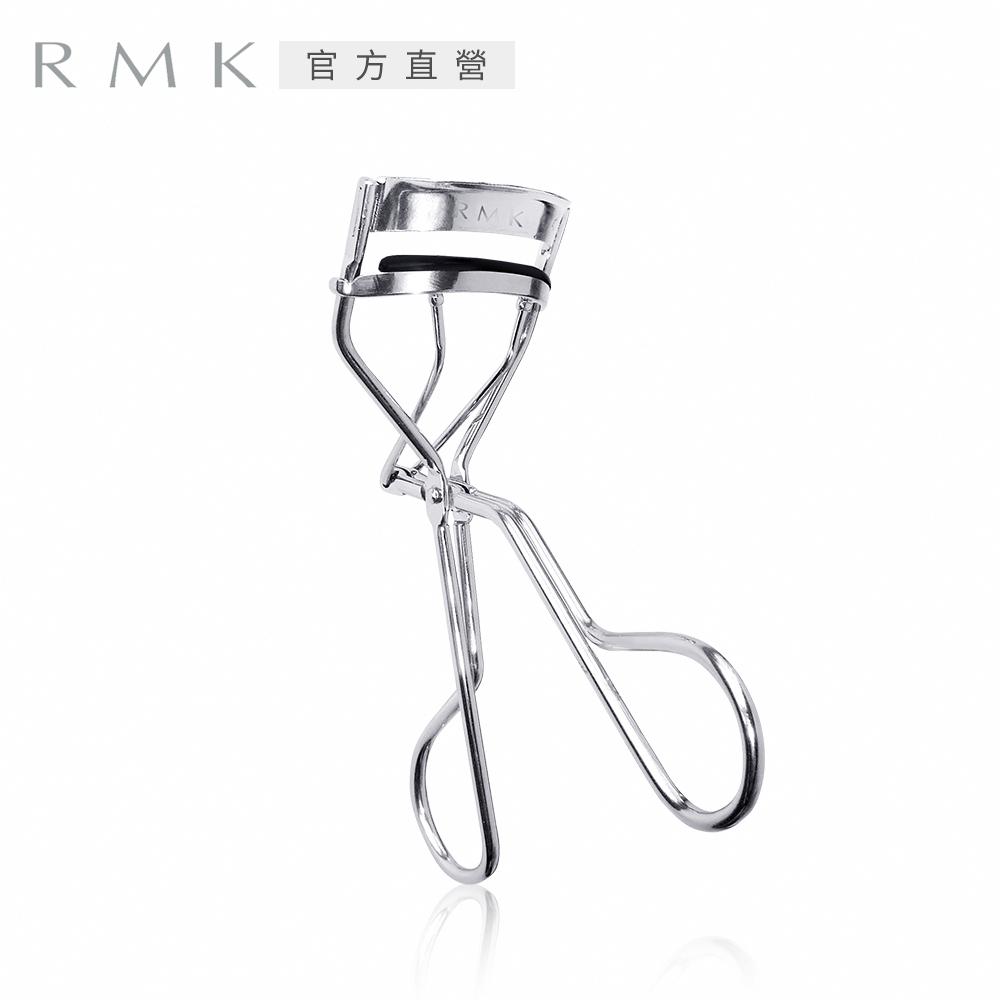RMK 睫毛夾EX