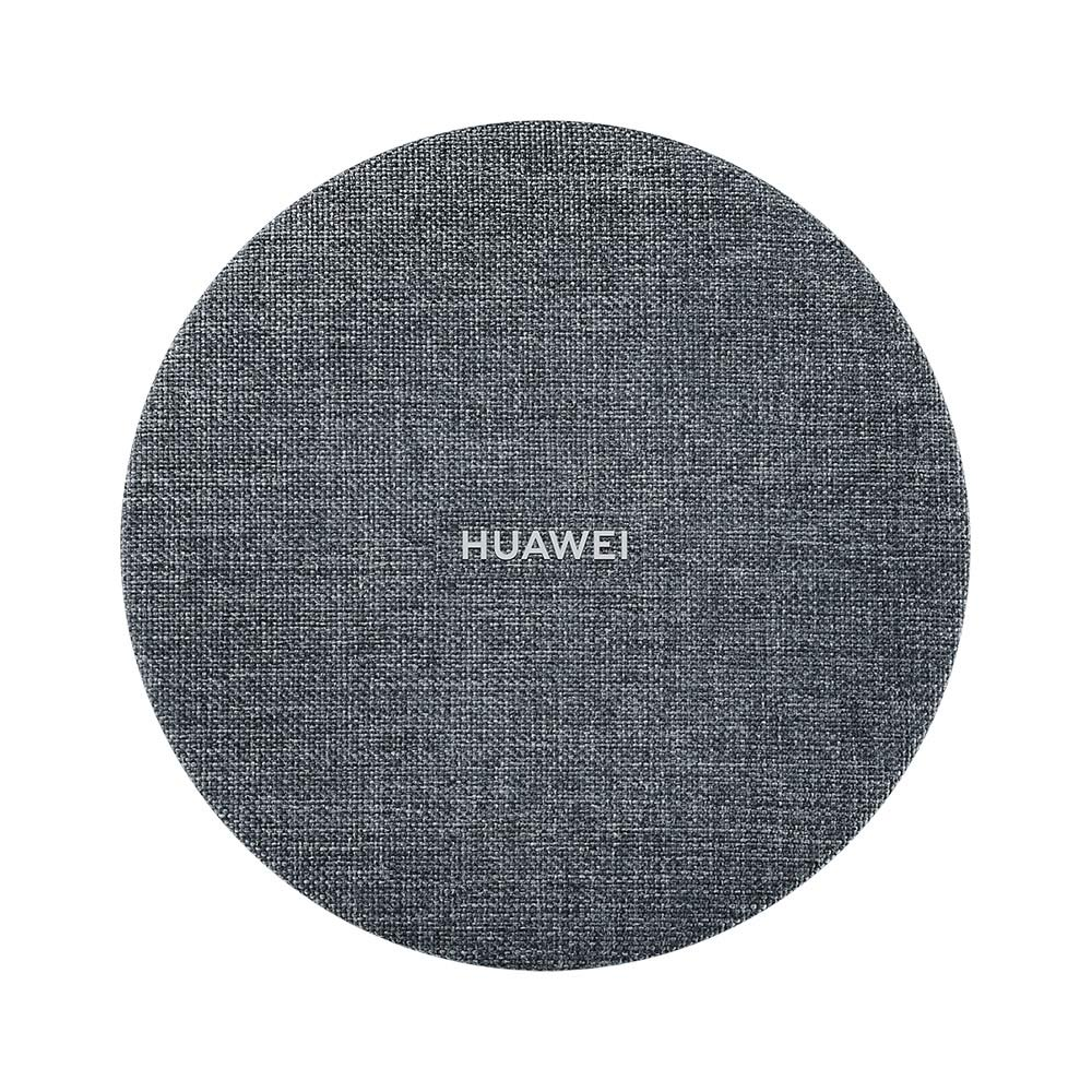 HUAWEI華為 原廠備咖存儲/備份專用儲存裝置 ST310-S1 (盒裝)