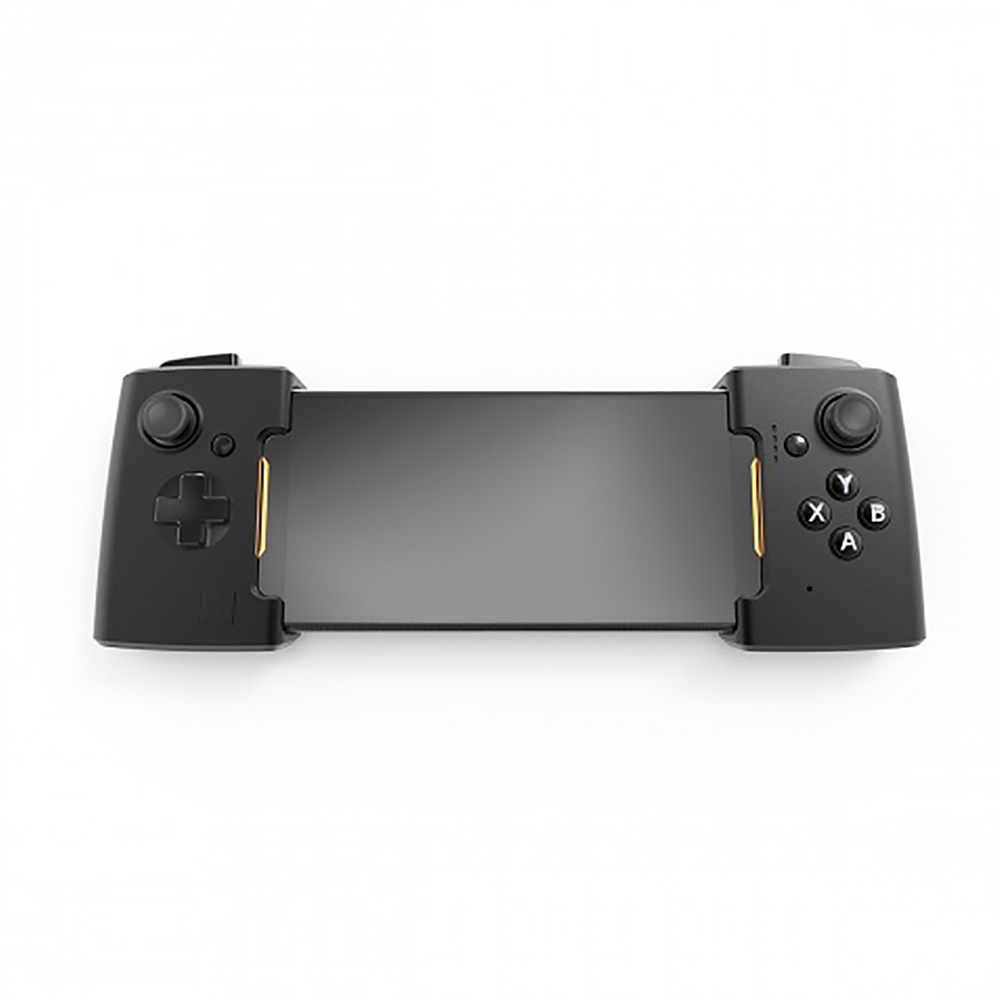 ASUS ROG Phone Gamevice 原廠遊戲控制器 (公司貨-盒裝)