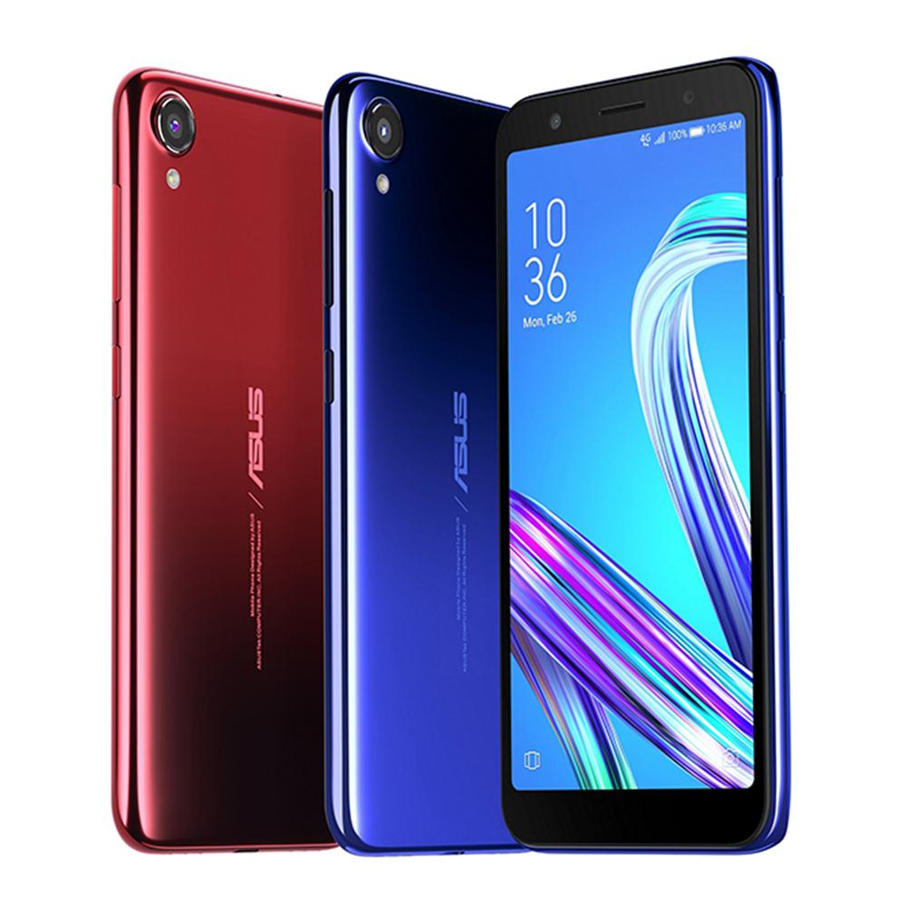 ASUS ZenFone Live L2 (ZA550KL) 2GB/16GB (贈手機立架)