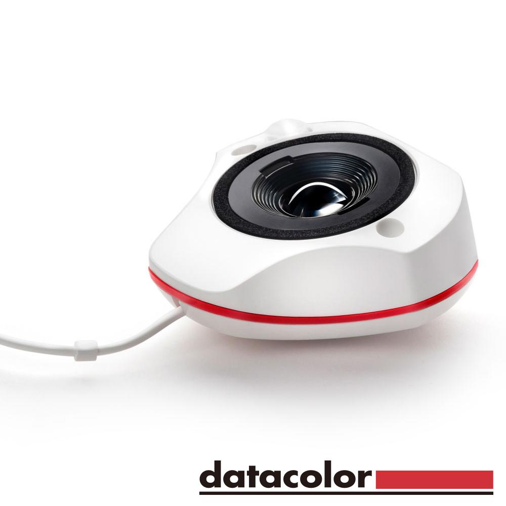 Datacolor Spyder X Elite 螢幕校色器 公司貨 DT-SXE100