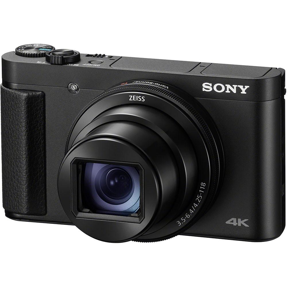 送64G+專用座充 Sony DSC-HX99 (公司貨)