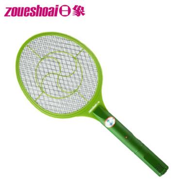日象充電式大型電蚊拍 ZOM-2800