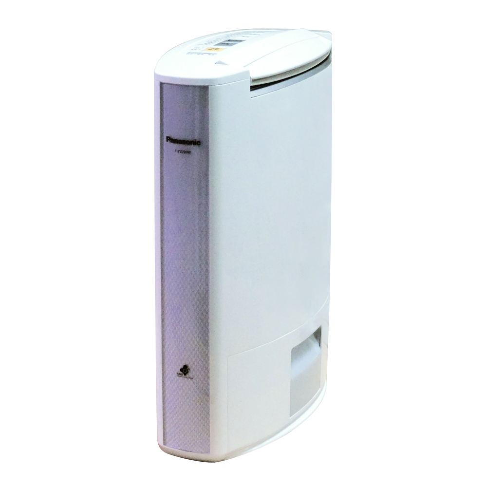 Panasonic國際牌除濕輪3D智慧型環保除濕機 F-YZJ90W