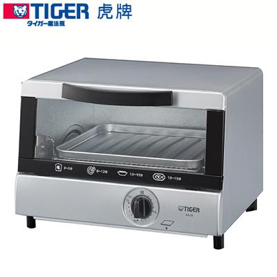 TIGER虎牌電烤箱 KAJ-B10R