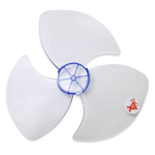 【A級風葉】16吋通用型扇葉 AF-3016