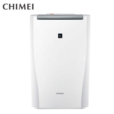 CHIMEI奇美8L時尚美型節能除濕機 RHM-C0800T