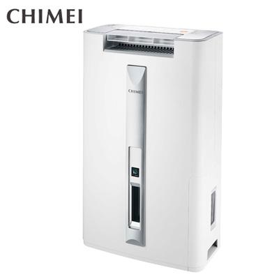 CHIMEI奇美12L時尚美型除濕機 RHM-C1200T
