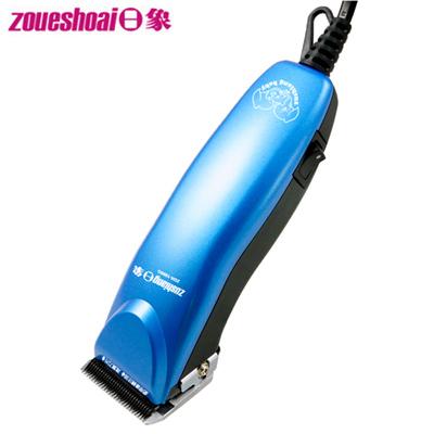 日象藍寶寵物電動剪毛器 ZOH-1866G