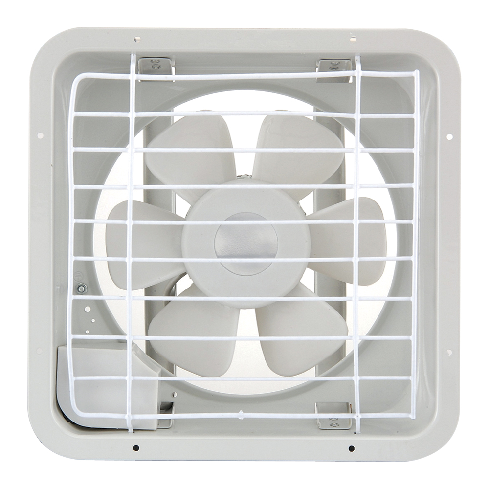永信8吋吸排兩用通風扇(電壓220V) FC-508-2