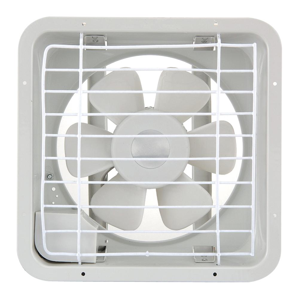 永信10吋吸排兩用通風扇(電壓220V) FC-510-2