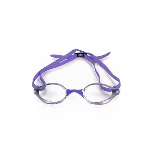 SABLE 100SMPB空筒鏡框 任選賣場 紫@100SMPB-04@