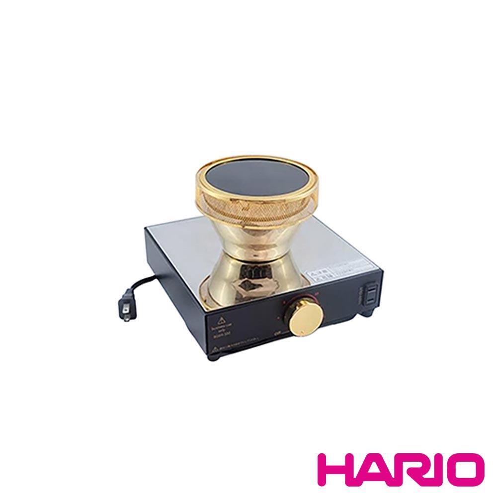 【HARIO】電熱光爐 BGSN-350