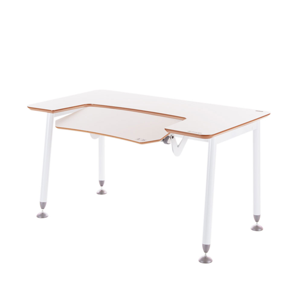 【大將作】N3 人體工學桌 (140cm)