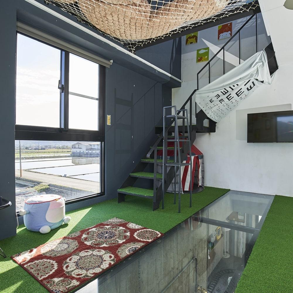 宜蘭三星-綠寶石休閒農場(雙人住宿二日遊)
