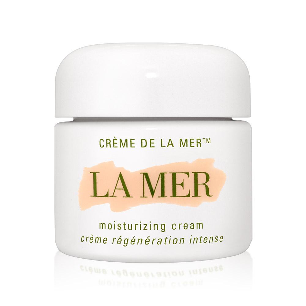 LA MER海洋拉娜 經典乳霜 60ml