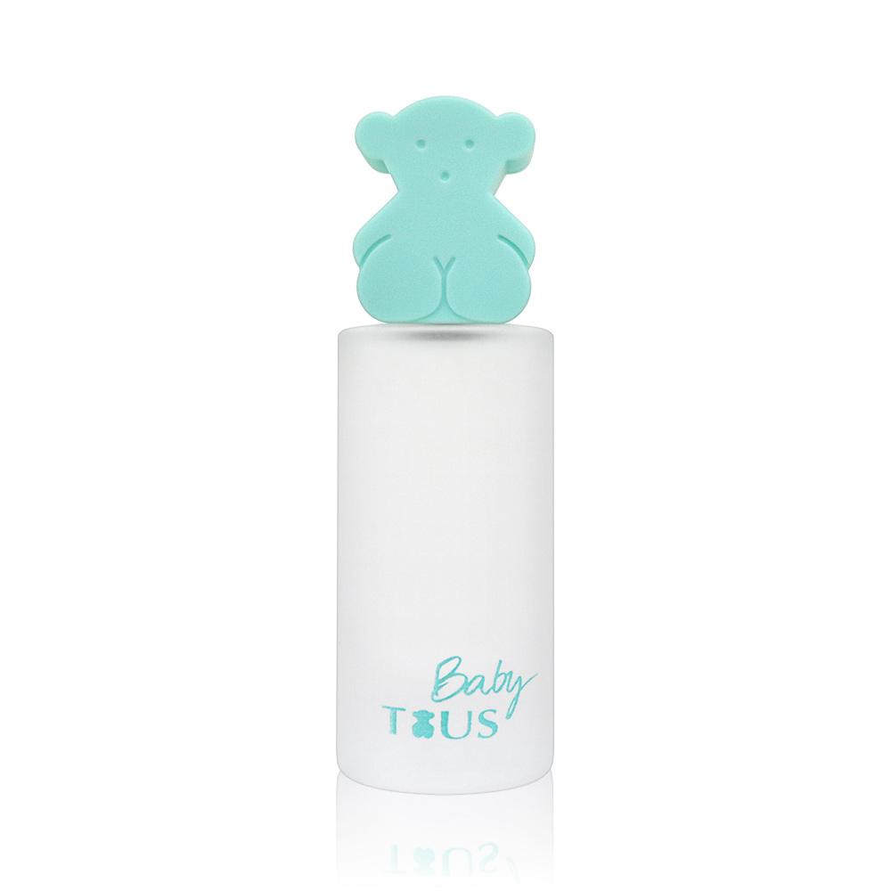 TOUS-淘氣小熊寶寶淡香水 15ml