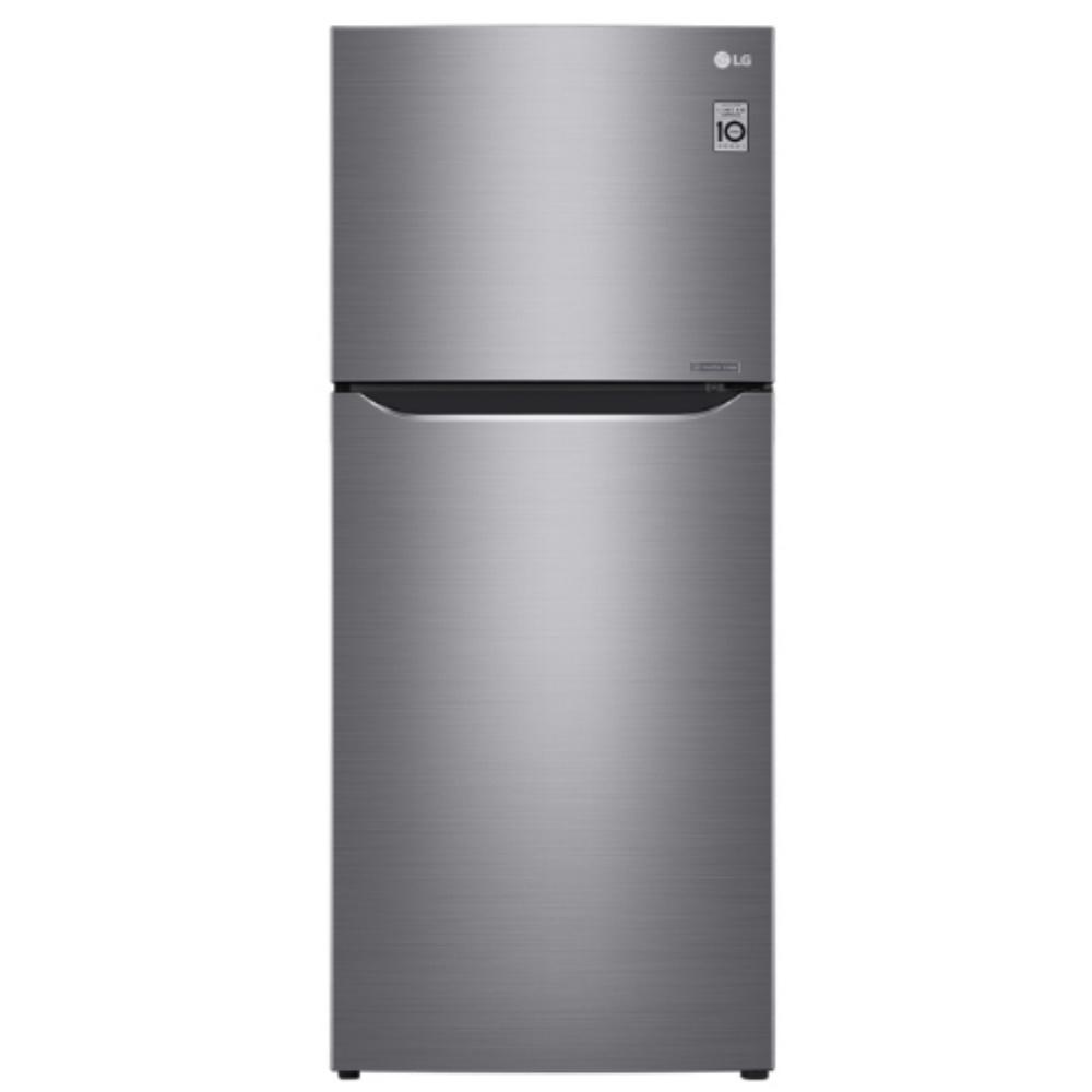 LG樂金 393L 變頻2門電冰箱 GN-BL418SV