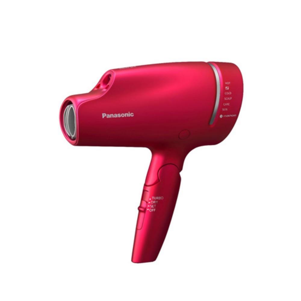 Panasonic國際牌奈米水離子吹風機EH-NA9B-RP
