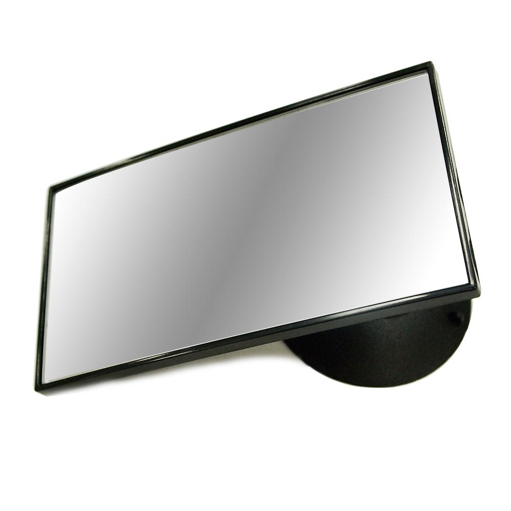 【亞克】車內輔助鏡(汽車|後視鏡|安全鏡)