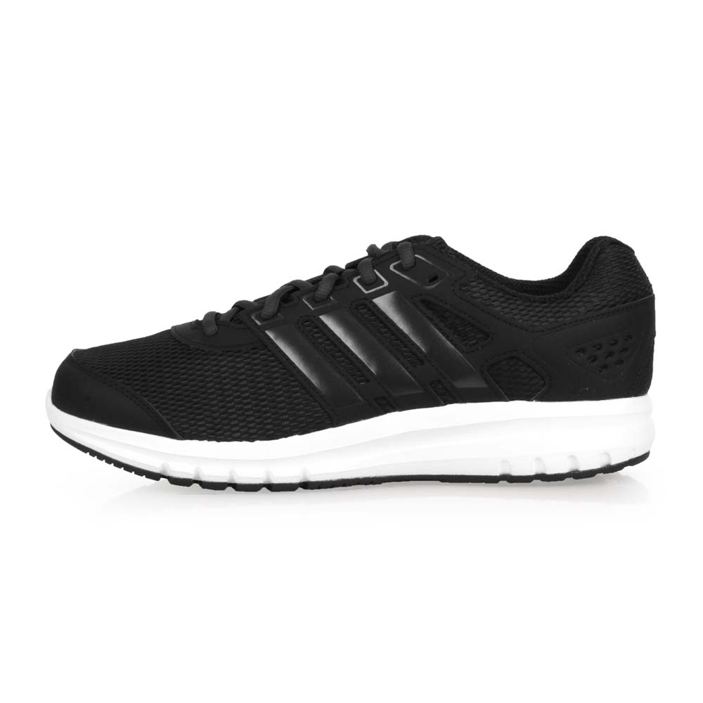 ADIDAS DURAMO LITE M 男慢跑鞋-路跑 健身 訓練 愛迪達 黑白@CP8759@