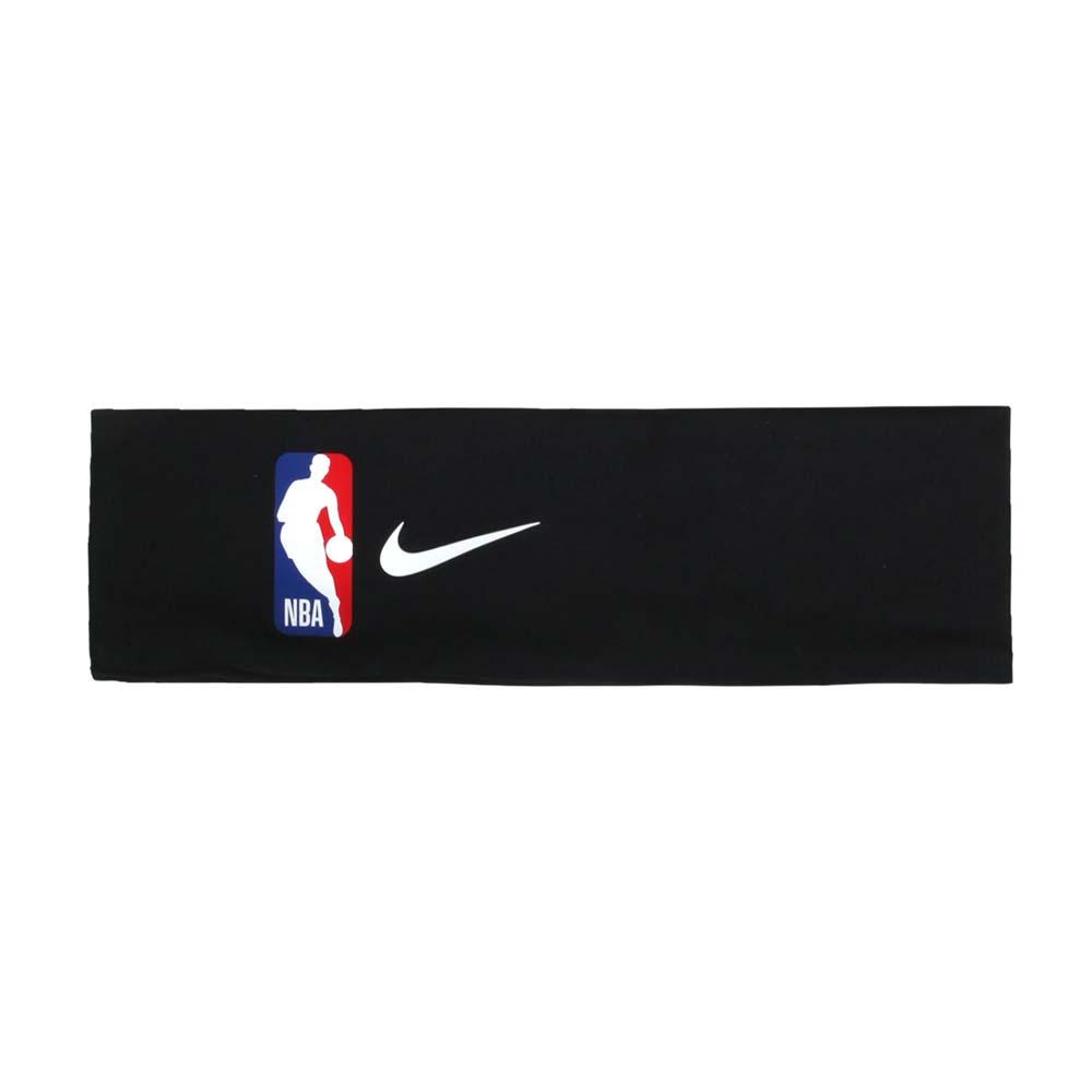NIKE FURY HEADBAND 2.0 NBA頭帶-DRI-FIT 黑白紅藍@N1003647010OS@