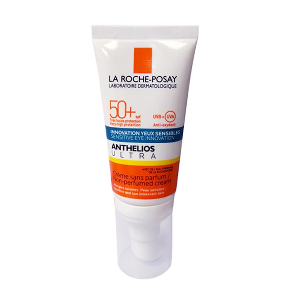 LA Roche Posay 理膚寶水 安得利溫和極效防曬乳(原安得利極效防曬乳50+) 50ml