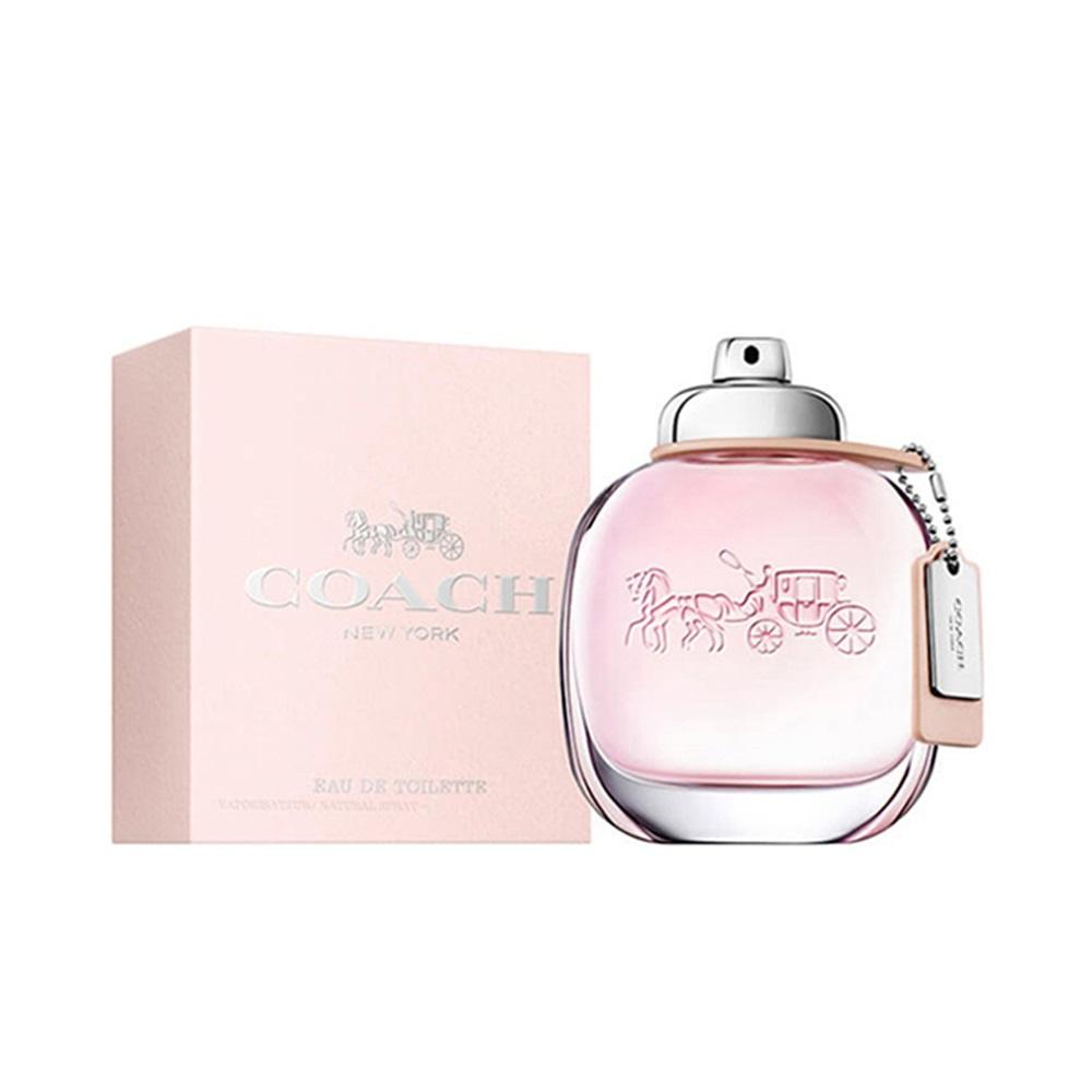 COACH 時尚經典女性淡香水 30ml