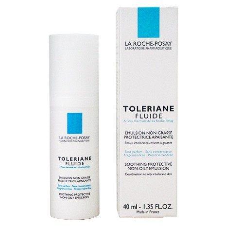 La Roche Posay 理膚寶水 多容安舒緩濕潤乳液 40ml