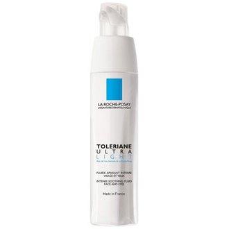 La Roche Posay 理膚寶水 多容安極效舒緩修護精華乳 清爽型 40ml