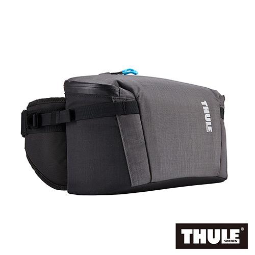 【Thule 都樂】Perspektiv 單肩側背相機包 TPCS-101-黑