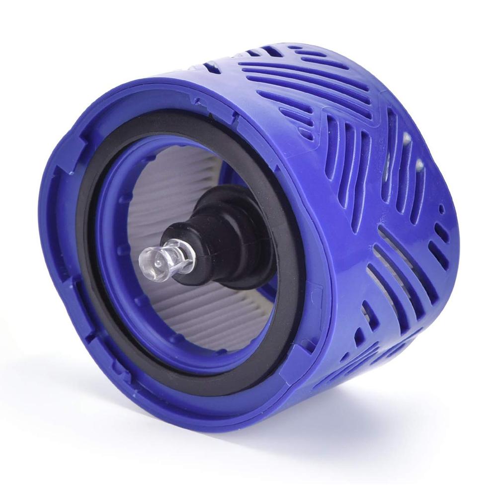 Dyson 戴森 手持吸塵器後置HEPA濾網/濾心-副廠 for V6 SV05 SV07 SV08 SV09