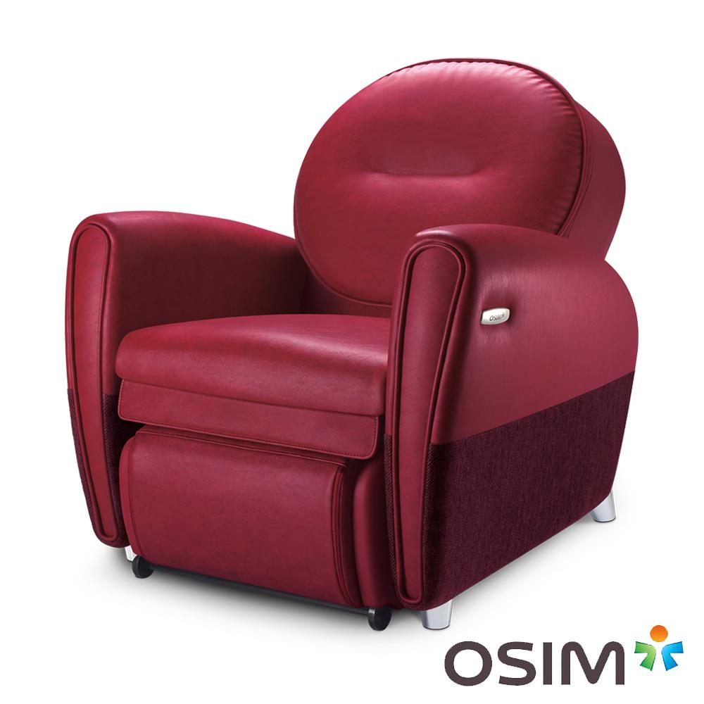 OSIM 8變小天后 OS-875