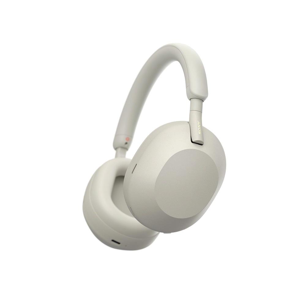 SONY WH-1000XM4 降噪藍牙耳機 1000XM4 台灣公司貨 二年保固