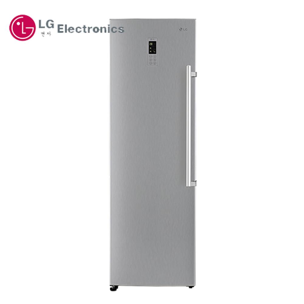 【LG樂金】313公升變頻單門冷凍冰箱( GR-FL40SV )