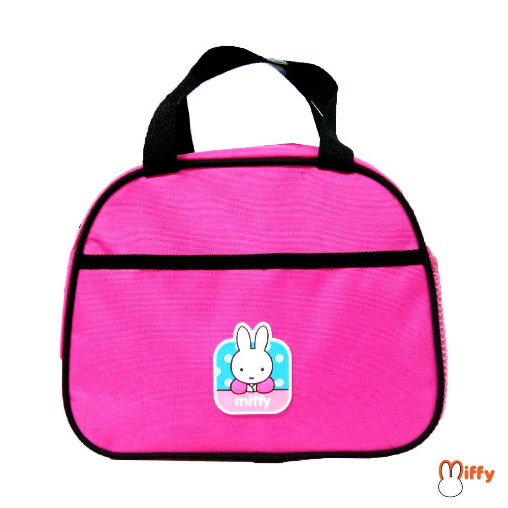 Miffy 米飛便當萬用袋MI514200