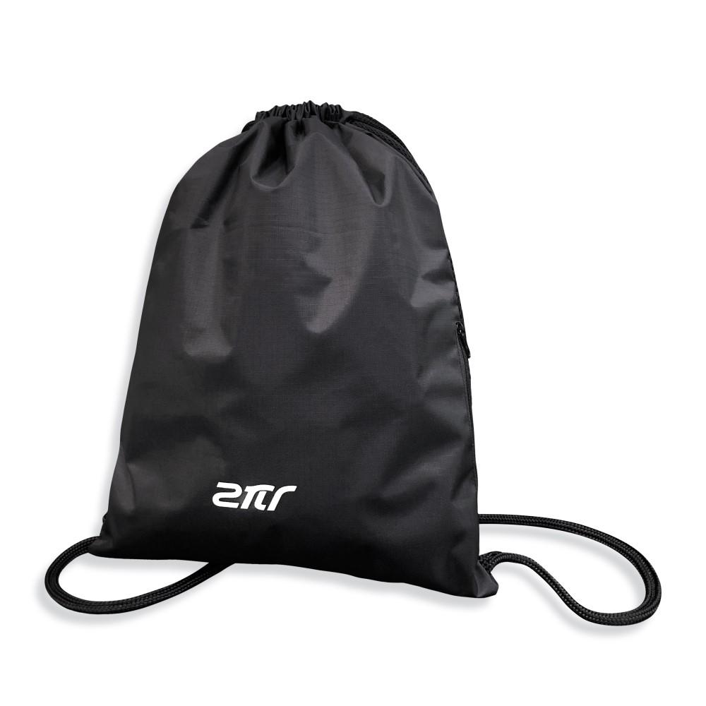 【2PIR】輕量束口背包