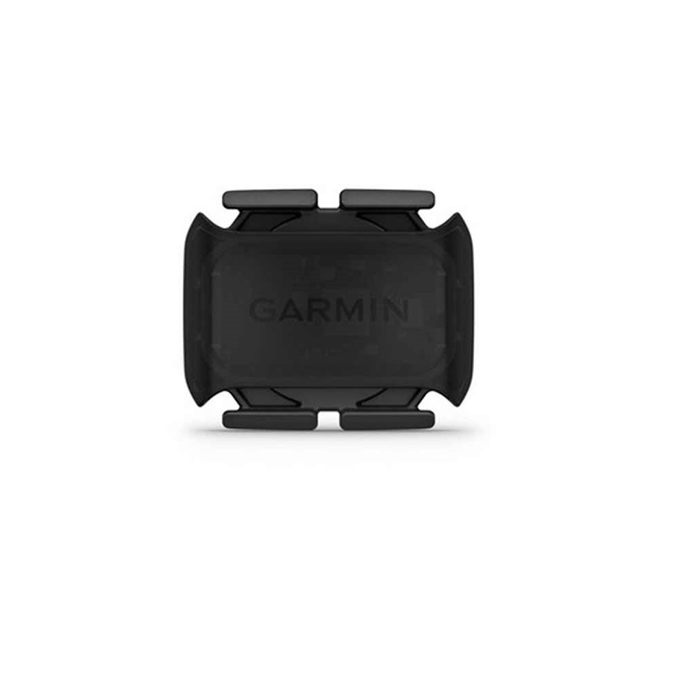 【GARMIN】雙模踏頻感測器