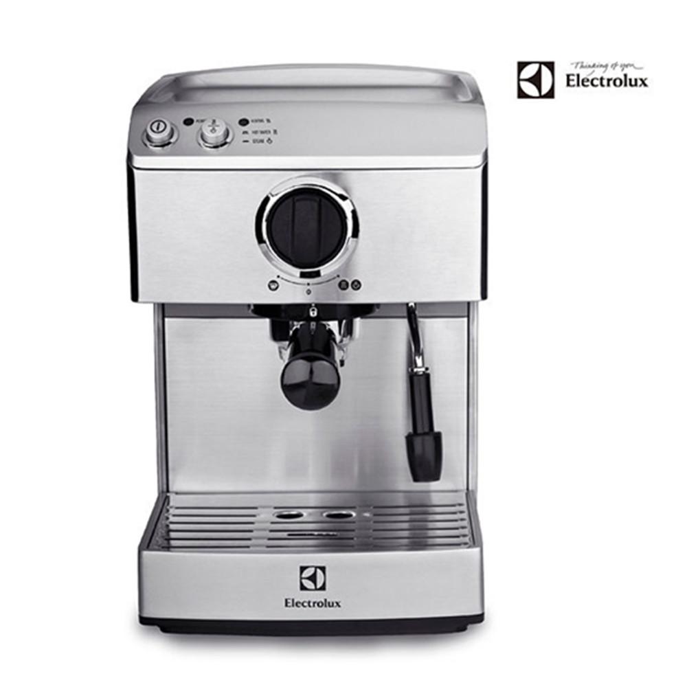 【伊萊克斯Electrolux 】義式咖啡機 EES200E