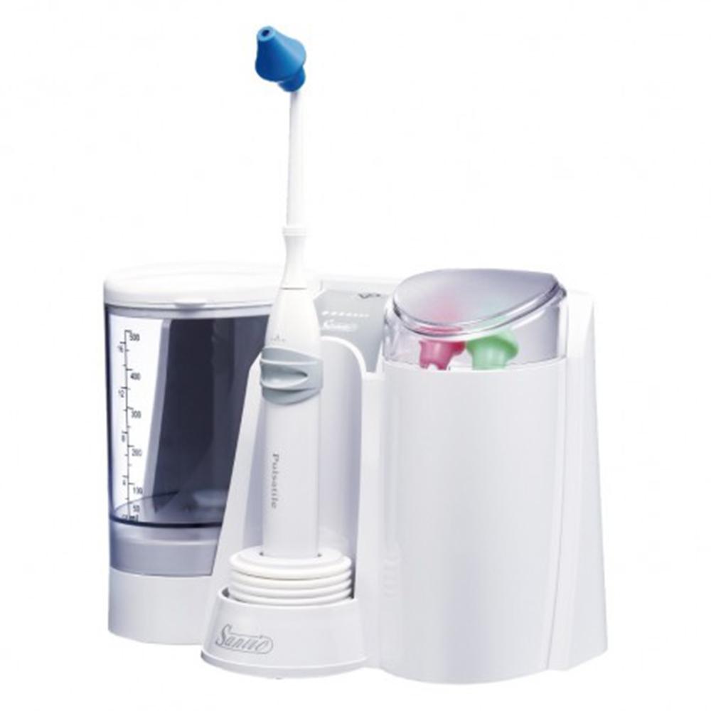 善鼻 脈動式洗鼻器 SH953 (家庭用)