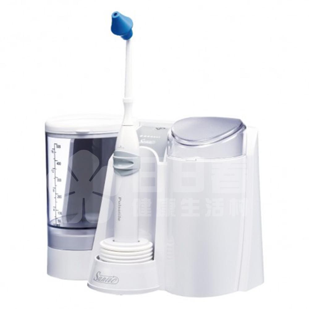 善鼻 脈動式洗鼻器 SH951 (個人用)