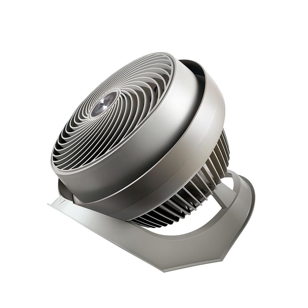 【VORNADO沃拿多官方旗艦店】735C-TW渦流空氣循環扇 循環機 總代理公司貨 保固6年