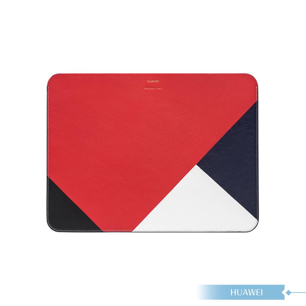 HUAWEI 華為 真皮內膽包/筆電包/內袋 適用12-13吋筆記型電腦及MateBook X Pro/ X【原廠盒裝】