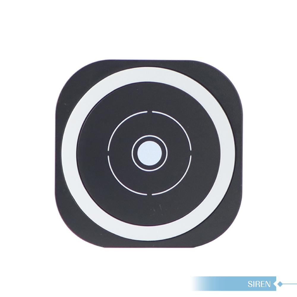 【Siren】POWER i8 迷你無線充電版 (盒裝)