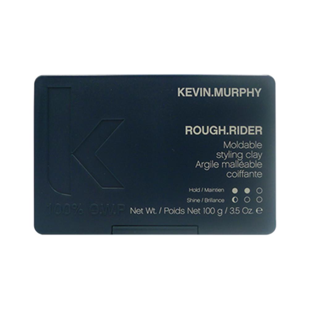 KEVIN MURPHY 凱文墨菲 髮蠟 不老騎士 100g 公司貨(福利品)