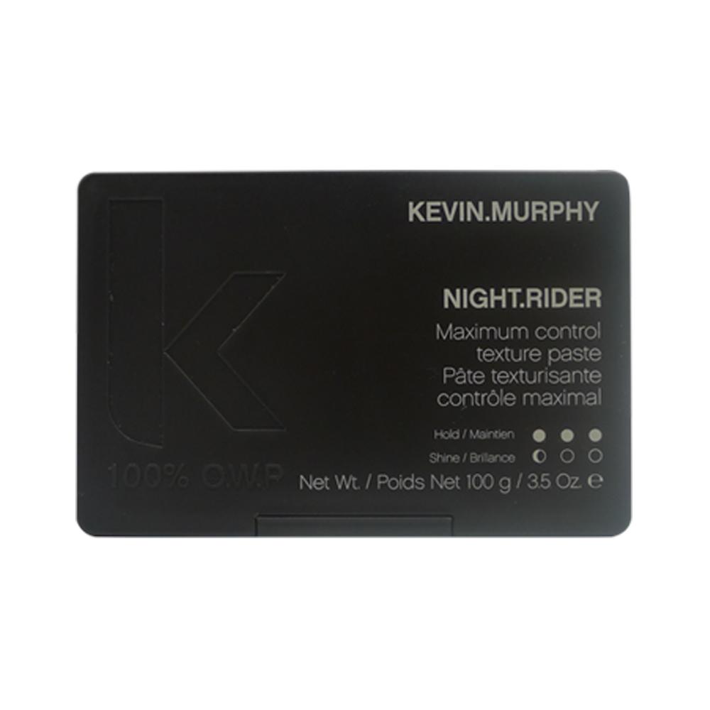 KEVIN MURPHY 凱文墨菲 髮蠟  暗夜騎士 100g公司貨(福利品)