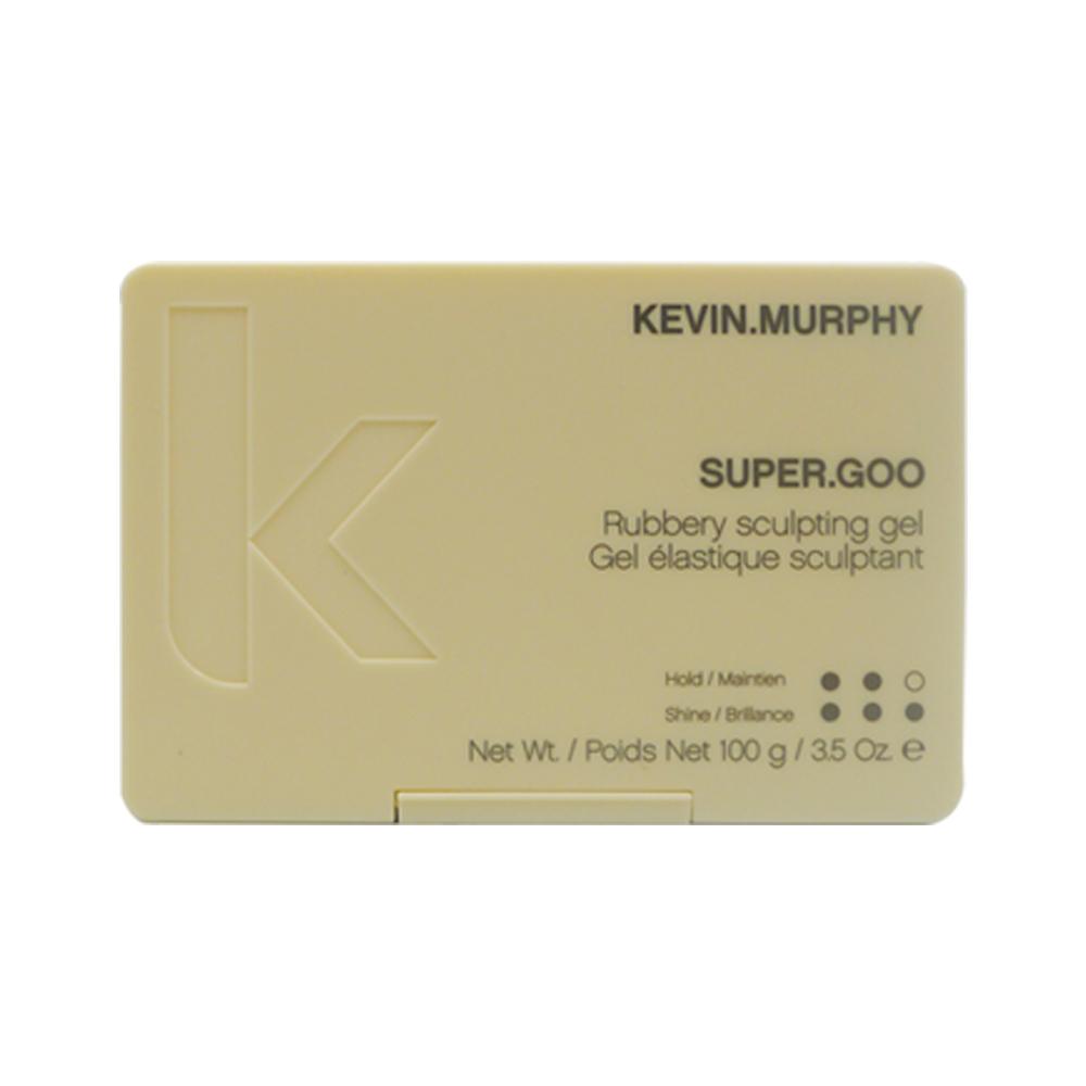 KEVIN MURPHY 凱文墨菲 髮蠟 彈簧膠 100g公司貨(福利品)