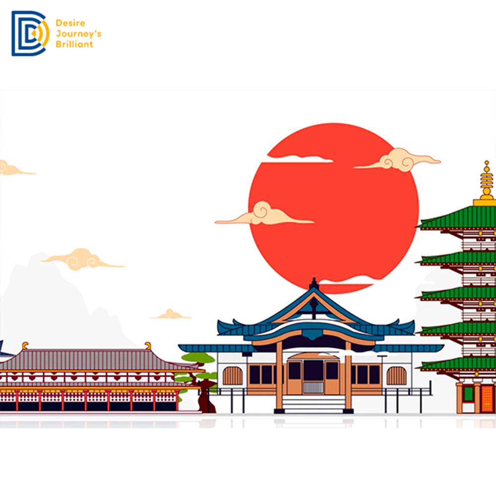 【Daijobu暢日卡】日本7天 4G無限上網吃到飽