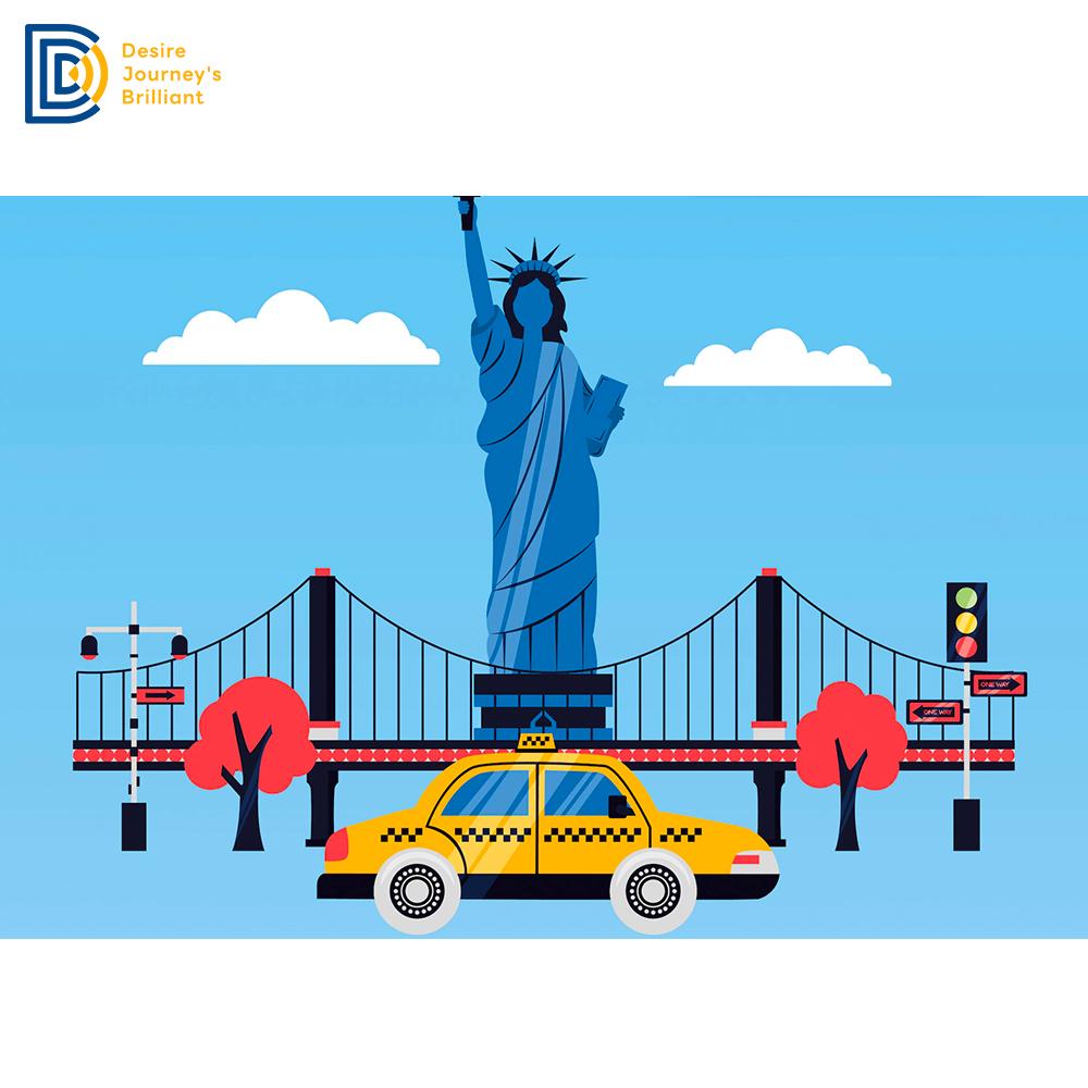 【Daijobu美國】AT&T 7天上網卡 無限流量吃到飽不降速
