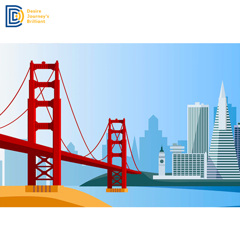 【Daijobu美國】AT&T 30天上網卡 無限流量吃到飽不降速